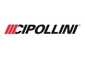 nolimitcycling.nl/wp-content/uploads/2019/03/logo-cipollini-300x200.jpg